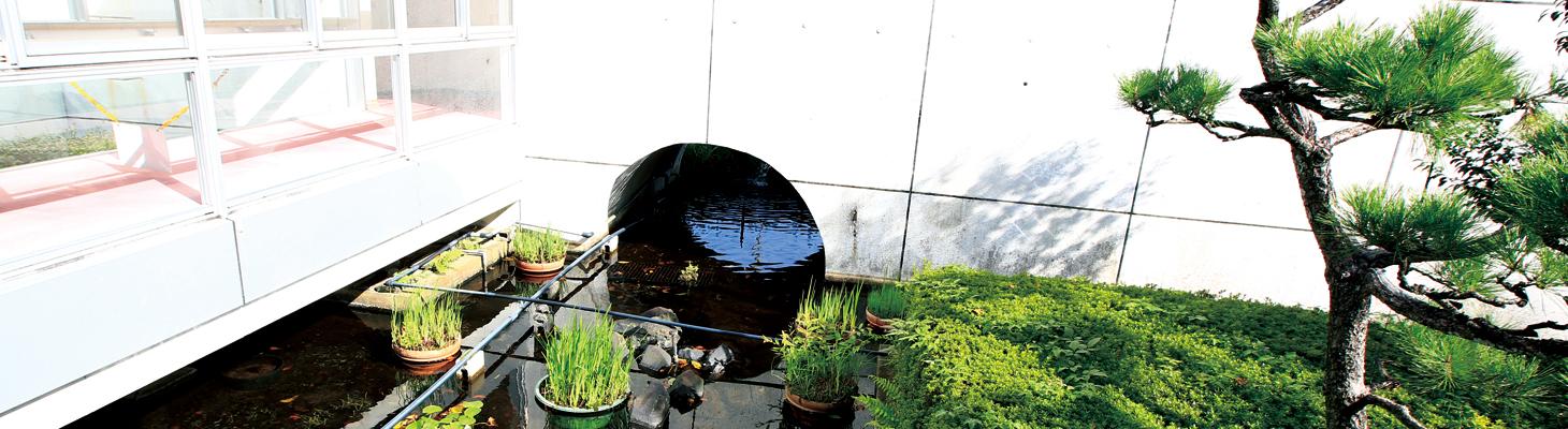 羽島温泉の利用料金